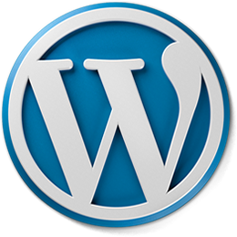 wordpress-logo-260