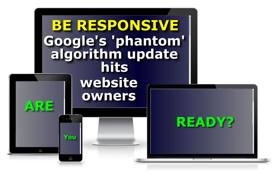 responsive-web-template-ghi-web-hosting